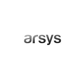 03_01_05_arsys