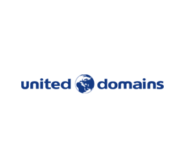 03_01_07_united_domains
