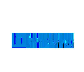 03_01_12_bluebeam