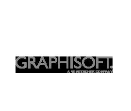 03_01_13_graphisoft