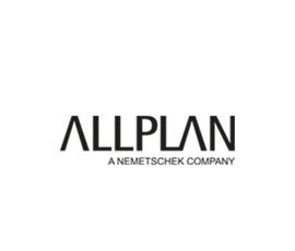 03_01_15_allplan
