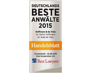 Auszeichnung_2015_Beste_Anwaelte_300